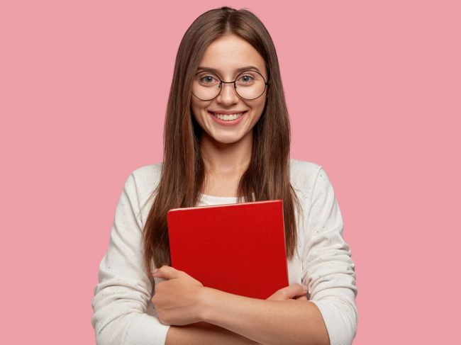 Život na studentski način: Savjeti za brucoše