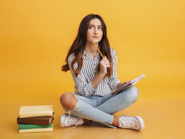 Devet savjeta za učenje uz pomoć kojih ćete postati bolji student