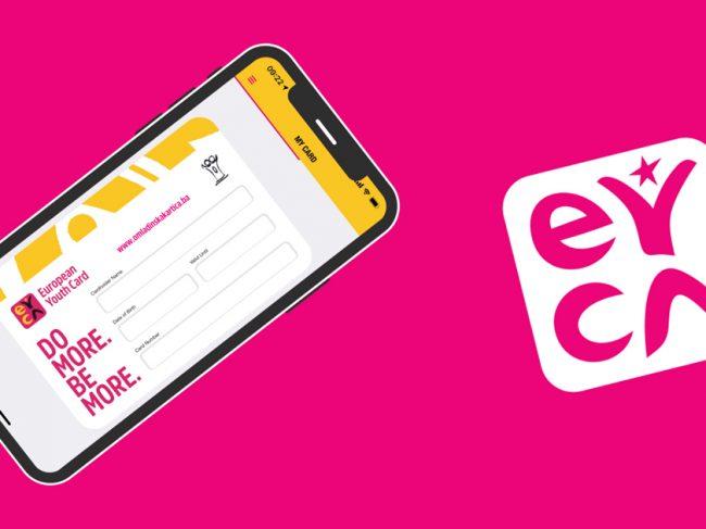 Preuzmi je besplatno: Evropska omladinska kartica ti obezbjeđuje 70000 popusta u 37 evropskih zemalja