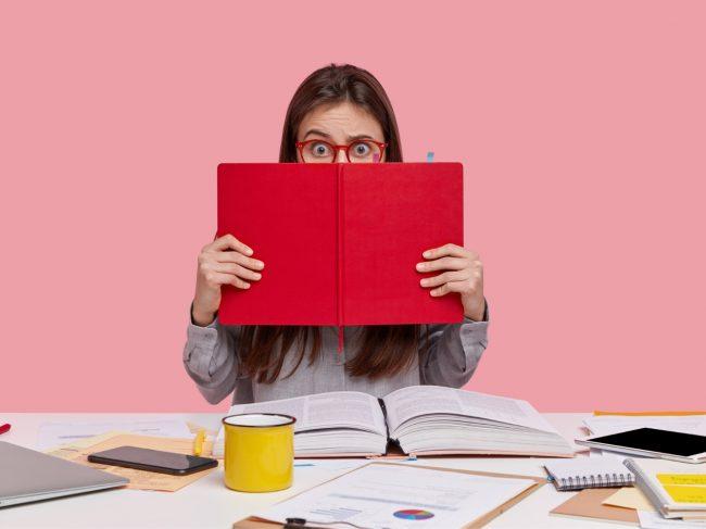 Kako spremiti ispit: Ovo su četiri najbitnije stvari za učenje