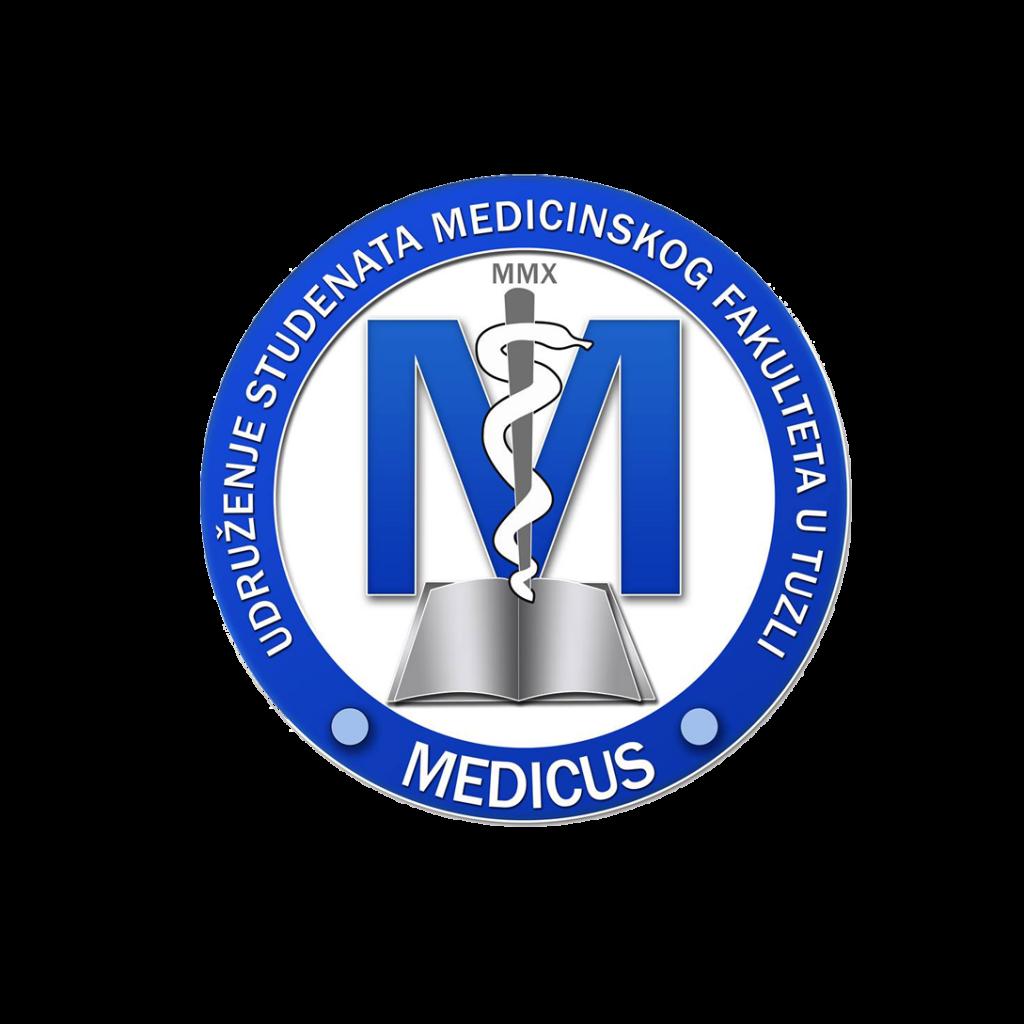 medicus_logo.png