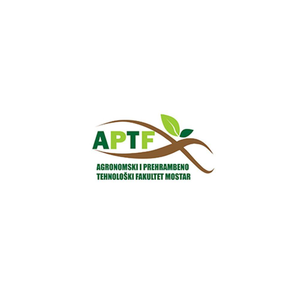 Agromediteranski fakultet.jpg