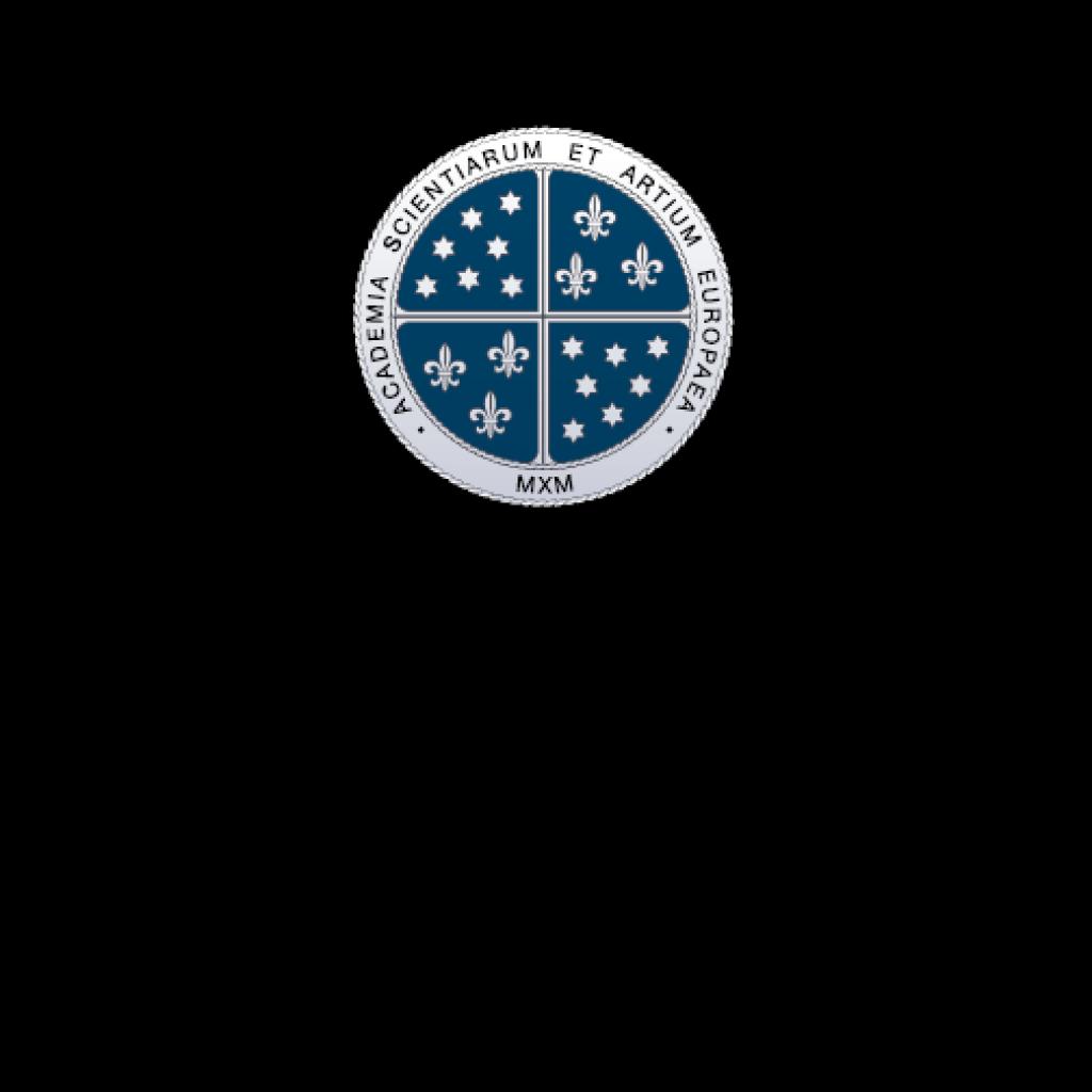 AME Logo.png