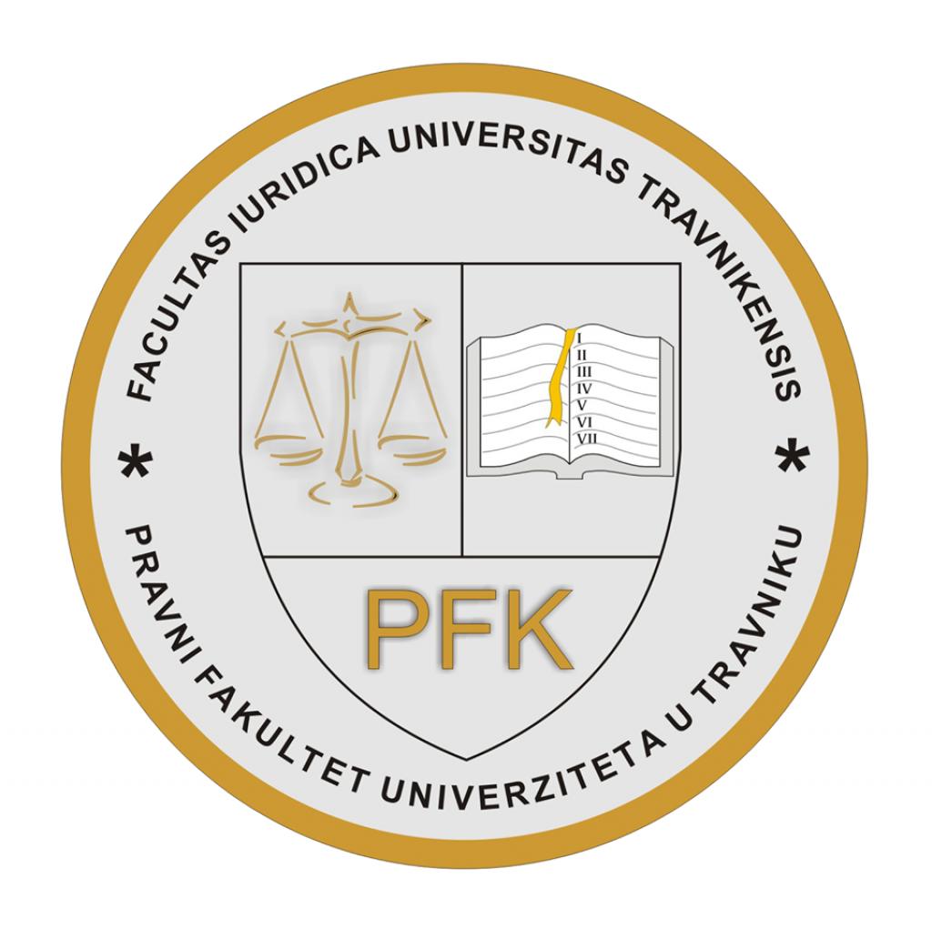 Pravni fakultet Univerziteta o Travniku