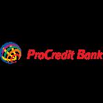 procredit logo.png