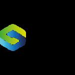 index servis logo.png