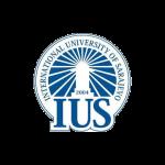 ius_logo.png