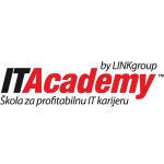 it_academy_logo.png